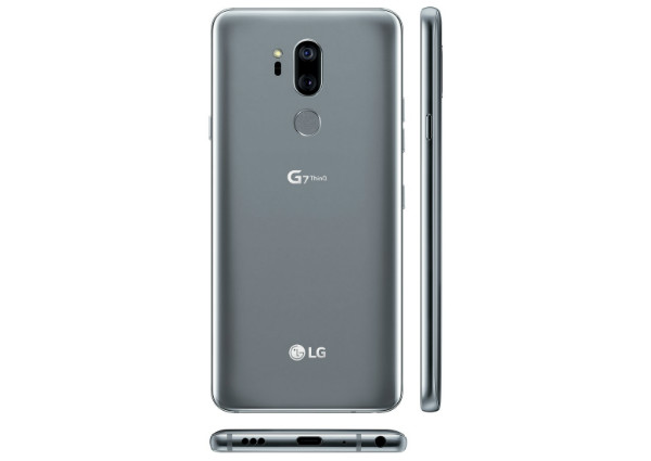 ال جی G7 ThinQ