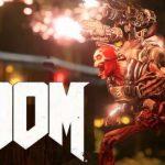 7سیستم مورد نیاز برای اجرای بازی Doom 2016