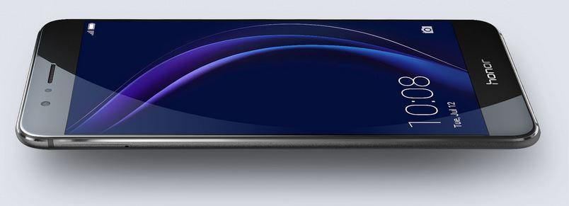 5بررسی مختصر و قیمت گوشی Huawei Honor 8