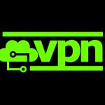 VPN چیست ؟ دلایل استفاده از وی پی ان چیست ؟