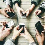 ایراد ها و مشکلات پیام رسان های اجتماعی داخلی از نگاه کاربران چیست؟