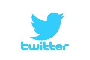 رفع فیلتر توییتر : سران مجلس و برخی وزیران خواستار رفع فیلتر توییتر شدند