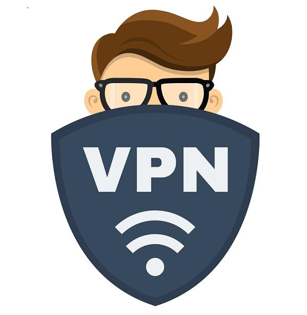 VPN چیست ؟ دلایل استفاده از وی پی ان چیست