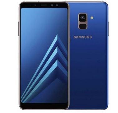 1بررسي گوشي Samsung Galaxy A6