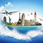 خرید آنلاین بیمه مسافرتی از بیمیتو