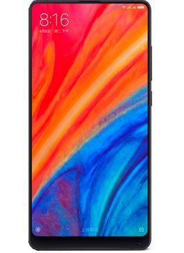 1بررسی گوشی Xiaomi Mi Mix 2s