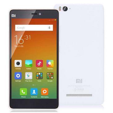2بررسی گوشی Xiaomi Mi 4i