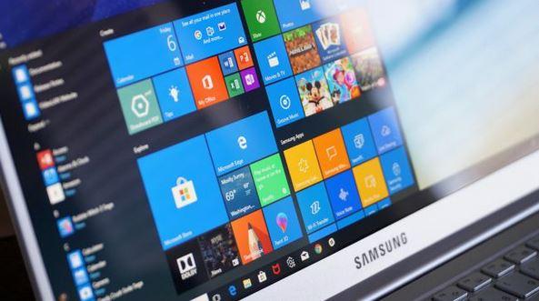 بررسی لپ تاپ Samsung Note Book 9