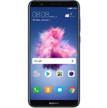 1بررسی و قیمت گوشی Huawei P Smart