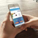 شاتل و بسته های ترکیبی برای شاتل موبایل