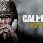 بازی Call of Duty WW2