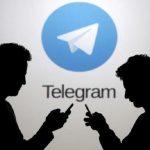 تلگرام رسمی و غیر رسمی