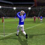 بهترین بازی فوتبال اندرویدی