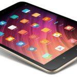 بررسی تبلت Xiaomi Mi Pad 4