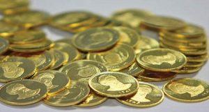 دلیل افزایش قیمت سکه چیست؟