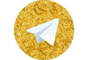 بهترین نسخه غیر رسمی تلگرام کدام است ؟