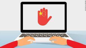 استفاده از نیروهای داوطلب برای فیلتر کردن اینترنت در روسیه