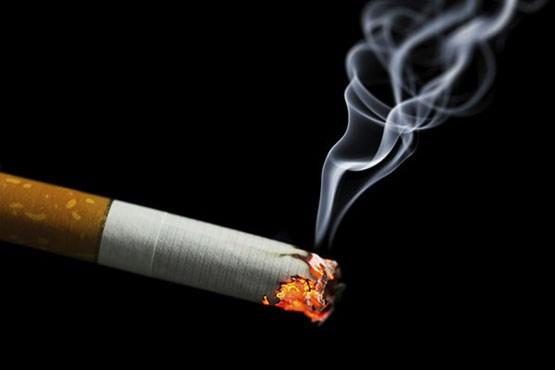 راهکارهای برای ترک سیگار