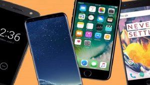 آموزش کامل ثبت سامانه رجیستر گوشی موبایل معمولی و مسافری
