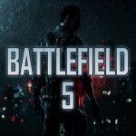 همه چیز در باره ی بازی Battle Field Armageddon1
