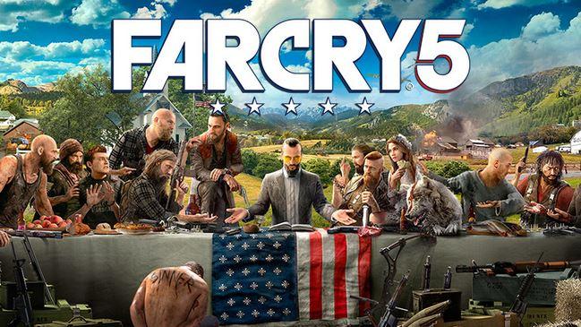 2بهترین بازی های PS4