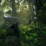 3ghost recon