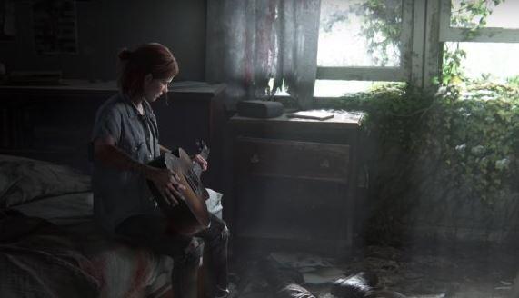 2بازی های انحصاری PS4