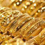 طلای اصلی