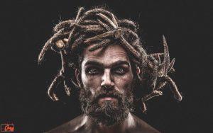 ۱۰ انسان عجیب و غریب جهان + ویدئو
