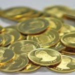 فروش سکه