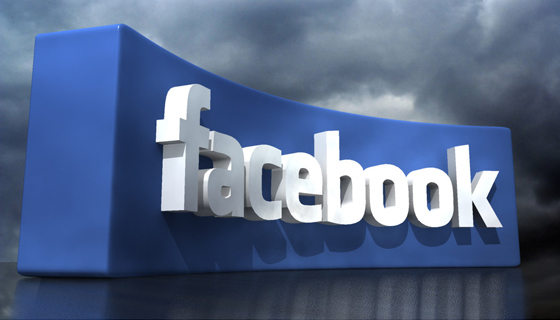 اکانت فیسبوک
