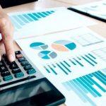 معرفی بهترین نرم افزار حسابداری