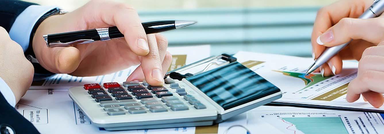 مقایسه نرم افزارهای حسابداری