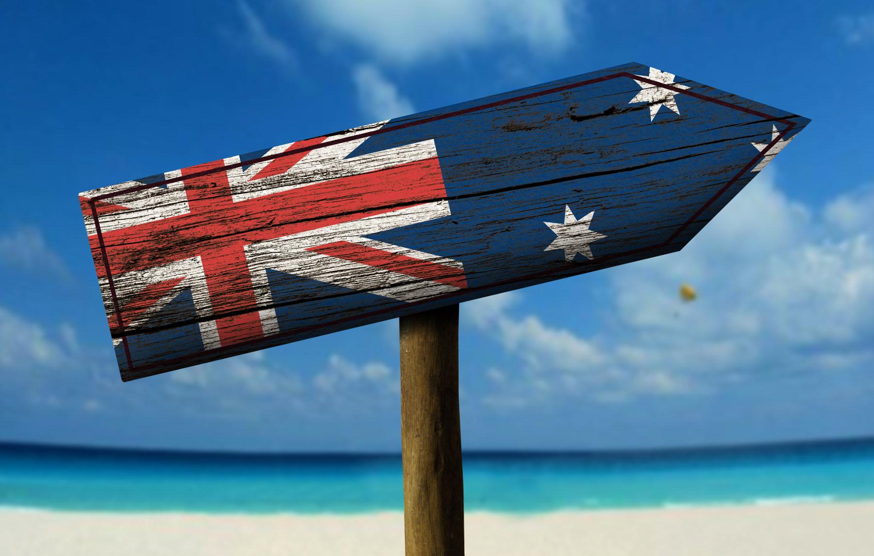 هزینه ها در استرالیا