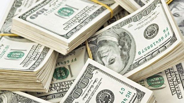 دلار فردایی به چه معناست؟
