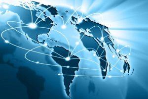 بهترین شرکت برای خرید اینترنت در ایران