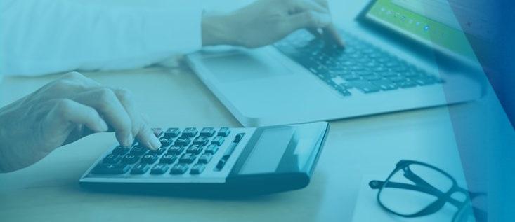 پرکاربردترین نرم افزارهای حسابداری