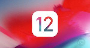 قابلیت های جدید iOS 12
