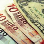 قیمت ارز