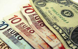 سایت هایی که قیمت ارز و طلا را به اشتباه منتشر می کنند از پلیس هشدار گرفتند