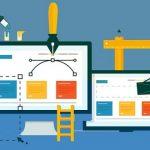 انواع روش های طراحی سایت