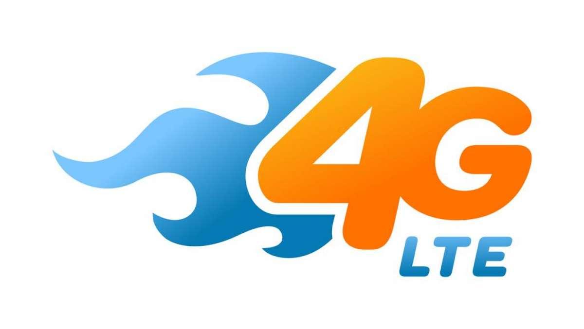 ارزان ترین اینترنت همراه