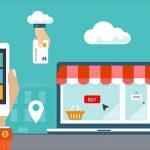 بهترین شرکت طراحی سایت فروشگاهی