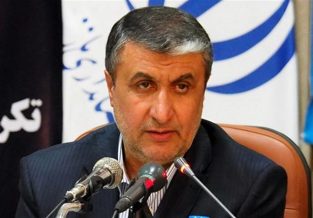 وزرای پیشنهادی دولت تدبیر و امید