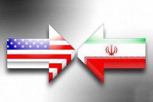 شبیه سازی جنگ ایران و آمریکا : پیروز میدان کیست ؟