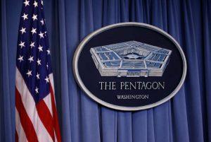 اطلاعات محرمانه ۳۰ هزار کارمند پنتاگون در طی یک حمله سایبری افشا شد