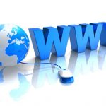 مراحل طراحی وب سایت چیست ؟