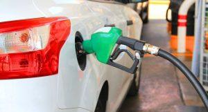 قیمت بنزین دو نرخی نخواهد شد