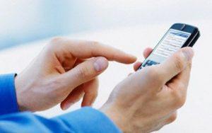 تعداد مشترکین فعال تلفن همراه در ایران رکورد سال های قبل خود را شکست