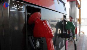 دست دولت برای افزایش قیمت و سهمیه بندی بنزین باز است
